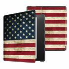 "For Amazon All-New 7"" Kindle Oasis E-reader 9th Gen 2017 Slim Case Cover"