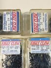usa-made-50-count-blued-sproat-worm-hook-eagle-claw-blue-1-0-2-0-3-0-4-0