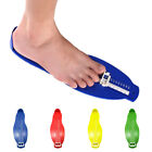 Shoe Measure Foot Measuring Length Gauge Fitting Device Accurate for Adult New