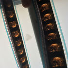 OLD PROJECTOR FILM 10 metre lots 35mm Projection cinema movie art crafting craft