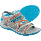 Simms Women's Clearwater Sandal - Lagoon - Multiple Sizes - Closeout