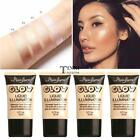 New Cosmetic Shimmer Brightener Face Contour Makeup Glow Liquid TXSU 01