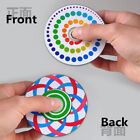 Fidget Spinner Christmas Gift Toy for ADHD, Anxiety, Boredom, Stess Relief
