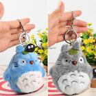 Mini Cute Hanging Drop Keychains Decor for Bag Phone FF 01