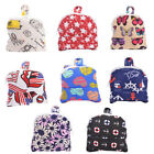 1x Clourful Dolls Schoolbag Backpack Accessories for 18'' Amrican Girl Doll Gift
