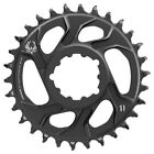 SRAM X-Sync 30T 12V DM 3o Boost Golden Chainring