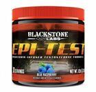 Blackstone Labs Epi-Test 30 servings - testosterone booster