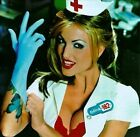 Blink 182 - Enema Of The State CD -MCA -1999. New but unwrapped.  Mint condition