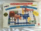 Snap Circuits Jr.Model SC-100 Eelctronics by Elenco 100 projects experiments