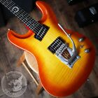 Mosrite The Nokie Edwards 2000 35th Anniversary Used  FREE Shipping