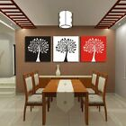1829653048804040 1 Dining Room Artwork   cheap oil paintings for dining room  Oil Painting on canvas