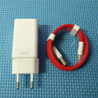 Original OnePlus Dash Fast 5V 4A Charger Adapter Cable Data For OnePlus 5T 5 3