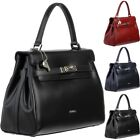 Picard Ladies Handbag Leather Evening Bag Bag Shoulder Bag Lady Bag Berlin image