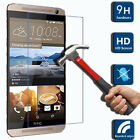 Tempered Glass Film Screen Protector for HTC Desire 650 Mobile Phone