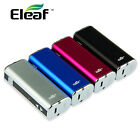 100% Original Eleaf iStick 20W Battery 2200mAh Adjustable Voltage OLED Screen