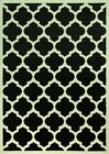 CHEAP X LARGE SMALL MODERN THICK RUGS SKETCH BLACK TAUPE CLOVER HOME-RUGS CARPET