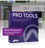 Avid NEW Pro Tools, Student Perpetual License Electronic Download