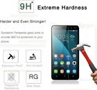 Toughened Tempered Glass Screen Protector Film For All LG Mobile Phones