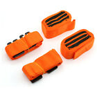 Lifting Shoulder Strap Moving Lift Aid Tool Heavy Furniture Appliances Dolly UK