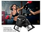 best boxing training gloves - Best Quality Training Gloves New Style Boxing Gloves SC