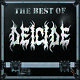 Deicide - Best Of Deicide (CD Used Like New) Explicit Version