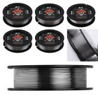 Внешний вид - 30ft UD Kanthal A1 24-32AWG Resistance Heating Wire for RDA RBA Vape Coil Clever