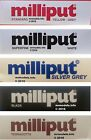 Milliput  Modelling  Putty / Filler  Ideal for Model Making  New
