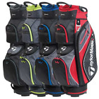 Taylor Made Golf 2018 6.0 Cart Bag (in 4 colours) - New