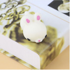 Antistress ball Squeeze Mochi Rising Toys Abreact Soft Sticky squishi stress