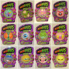 American Greetings Madballs - YOUR CHOICE - Series 1 & 2 Sealed NEW Just Play