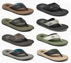 Reef Mens Phantoms Water Beach Flip Flops Sandals Sizes 7 8 9 10 11 12 13 14 15