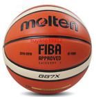 Molten GG7X 7 PU men's basketball in/outdoor basketball training high quality