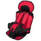 Child Baby Safety Car Seat Toddler Convertible Safe Travel Infant New