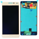 100% New High Quality LCD Display Touch Screen Digitizer For Samsung Galaxy A5