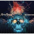 Papa Roach - Connection (CD Used Like New)