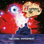 Ayreon - Final Experiment (CD Used Like New)