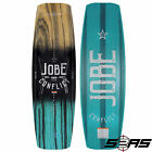 2018 Jobe Conflict Cable Wakeboard