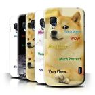 how much is lg optimus l9 - STUFF4 Back Case/Cover/Skin for LG Optimus L5 II Dual/E455/Funny Shibe Doge Meme