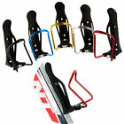 Many Color Bike Cage Bicycle Road Water Bottle Holder Aluminium Alloy Adjustable