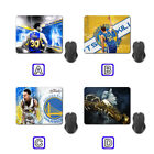 curry tablets - Stephen Curry Basketball Mouse Pad Computer Laptop Tablet Mice Mat