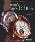 MEN'S WATCHES By Herve Borne