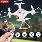 SymaX20-S2.4GGyro MiniRCDroneHoveringQuadcopterwithHeadlessModeToys