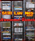Sony Playstation 3 PS3, Bunch of Games Lot (Most Are Complete w/ Manual)