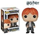 2018 Funko Pop Harry Potter Vinyl Figure Toys Kids  Gift Decorations In Box Hot