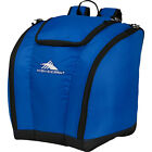 High Sierra Trapezoid Boot Bag 16 Colors Ski and Snowboard Bag NEW