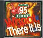 Whoot There It Is 1993 by 95 South