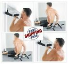 Iron-Gym-Total-Upper-Body-Workout-Bar-Door-Sport-Pull-Up-Chin-Fitness-Training