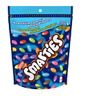 Canada import Nestle Smarties Chocolate ALL KIND *free shipping