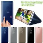 Tough Dhockproof Protective flip Cover Case For Damsung Galaxy D8 / D8 plus t~