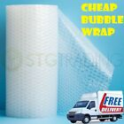 SMALL Bubble Wrap ROLLS x 500mm 300mm 750mm large 100m 50m 1000mm 10m 1200mm